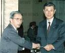 米価審議会の写真・画像 : 報道写真の共同通信イメージリンク