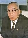 新谷寅三郎の写真・画像 : 報道写真の共同通信イメージリンク