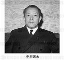 中村寅太」 の報道写真:報道写...